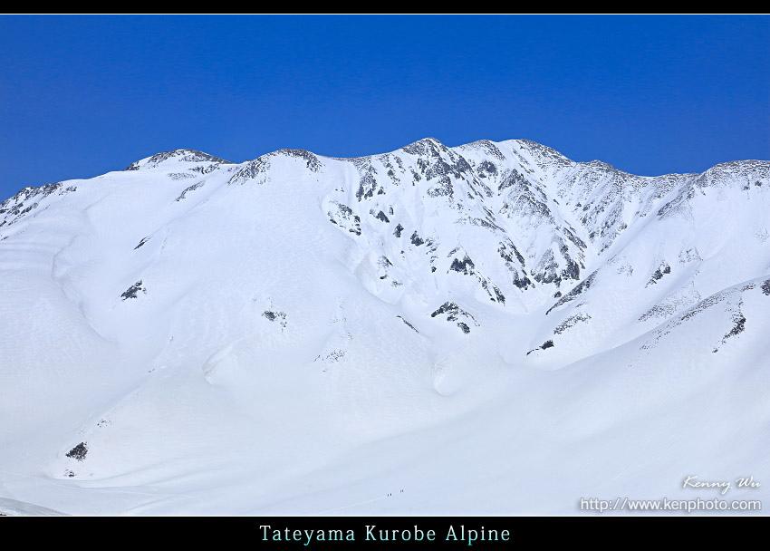 alpen-sn30.jpg