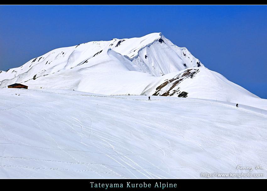 alpen-sn31.jpg