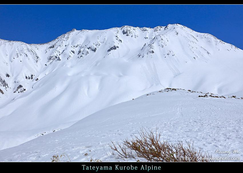 alpen-sn32.jpg