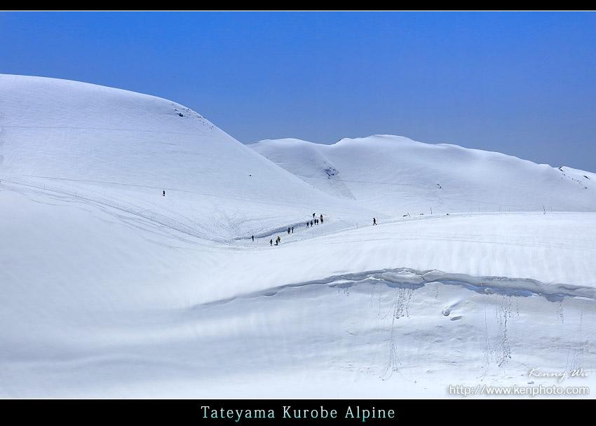 alpen-sn34.jpg