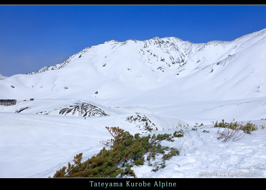 alpen-sn33.jpg