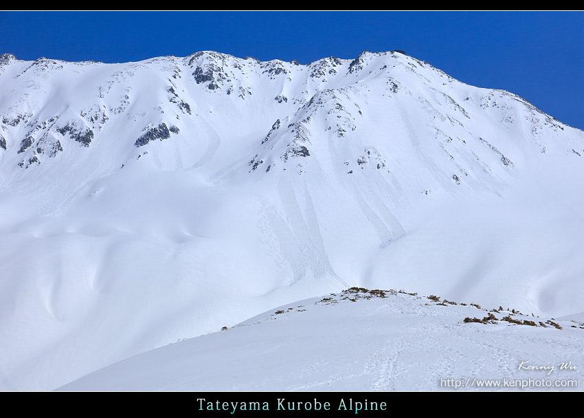 alpen-sn36.jpg