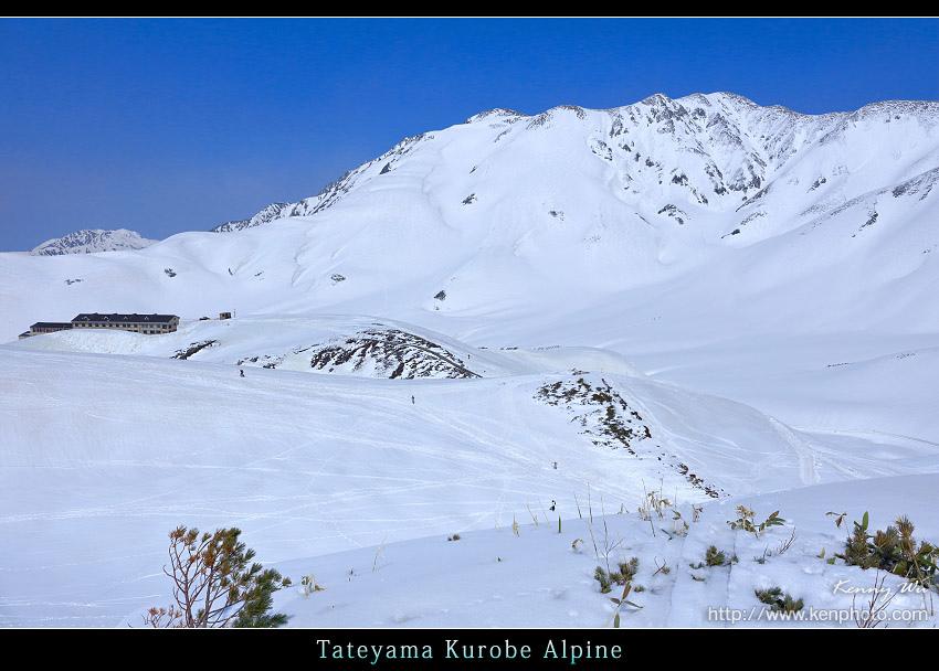 alpen-sn38.jpg