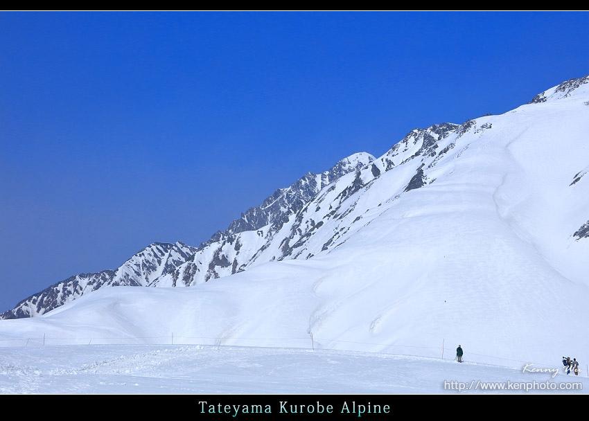 alpen-sn39.jpg
