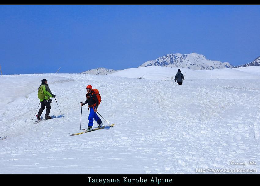 alpen-sn40.jpg