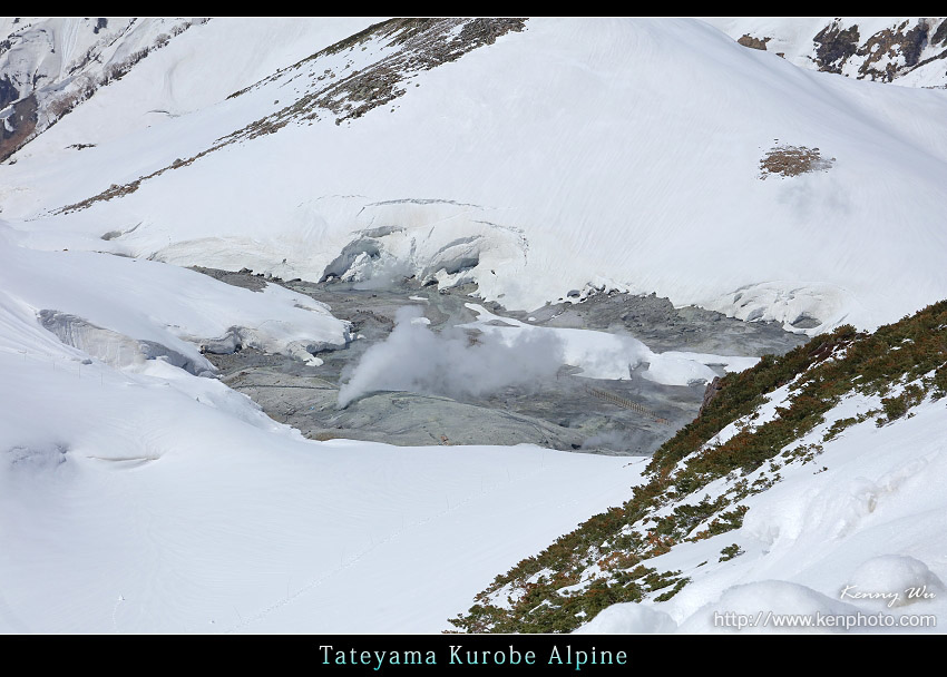 alpen-sn41.jpg