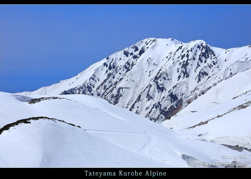 alpen-sn42.jpg