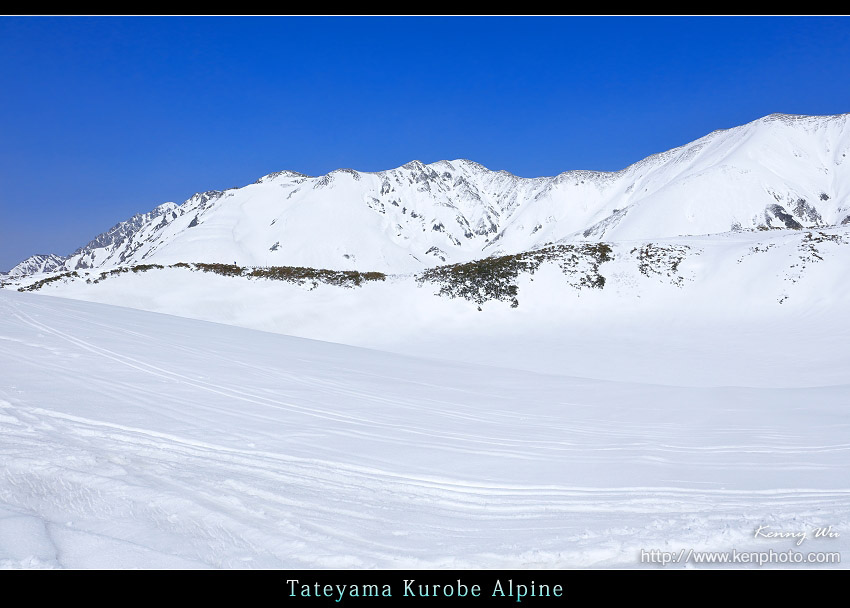 alpen-sn44.jpg