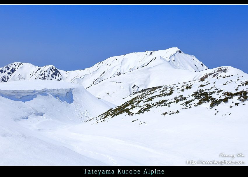 alpen-sn45.jpg