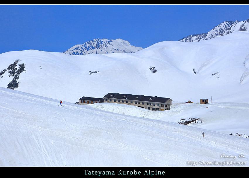 alpen-sn46.jpg