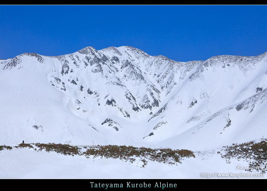 alpen-sn02.jpg