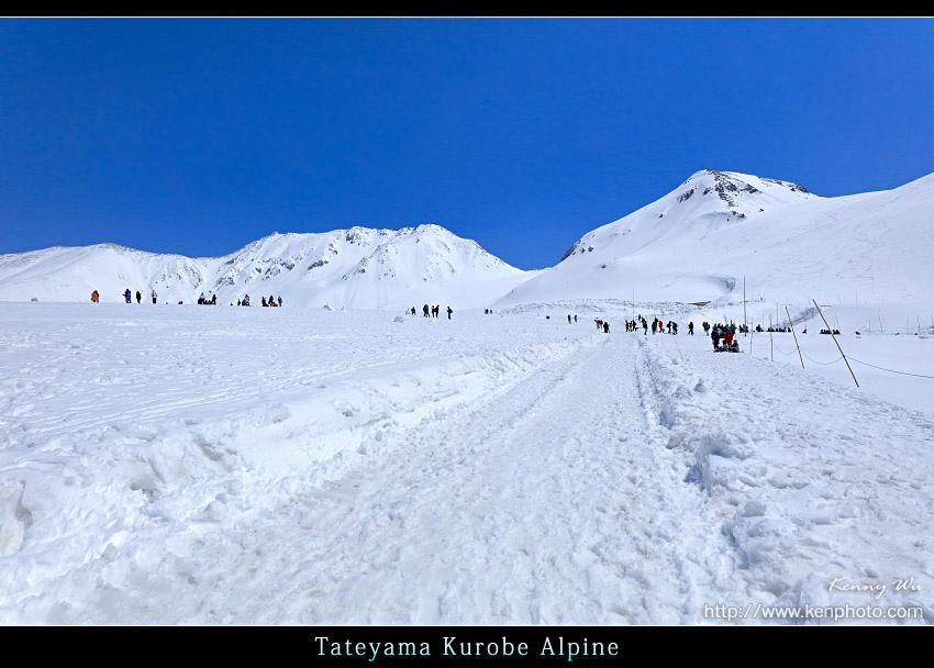 alpen-sn03.jpg