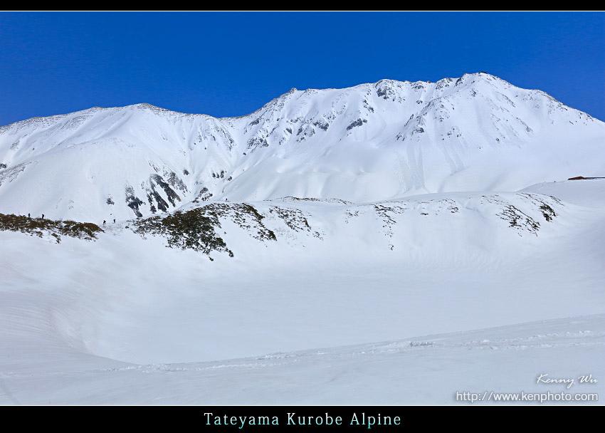 alpen-sn04.jpg
