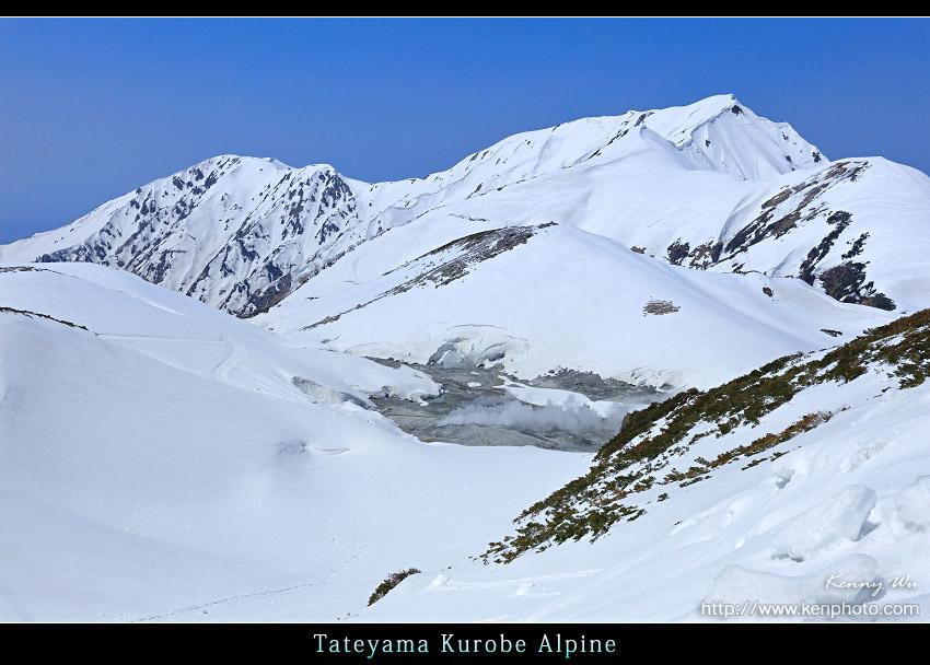 alpen-sn05.jpg