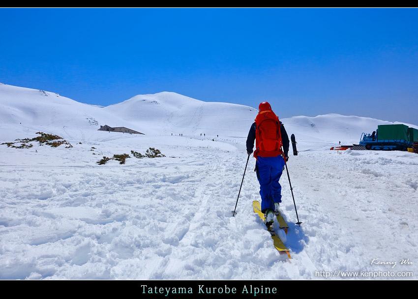 alpen-sn07.jpg