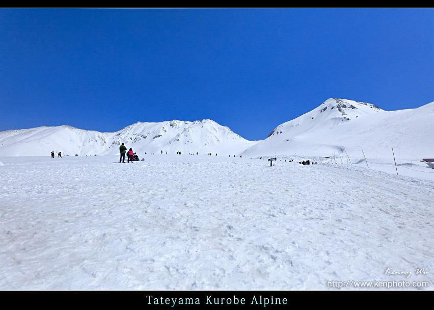 alpen-sn08.jpg