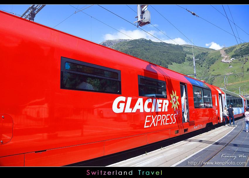 glacie36.jpg