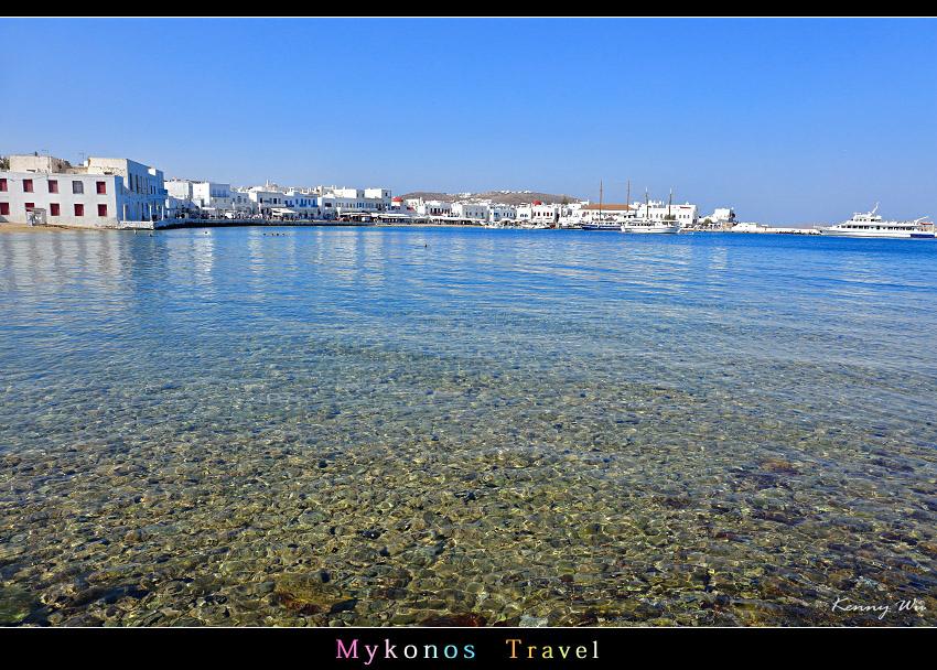 myamoon50.jpg