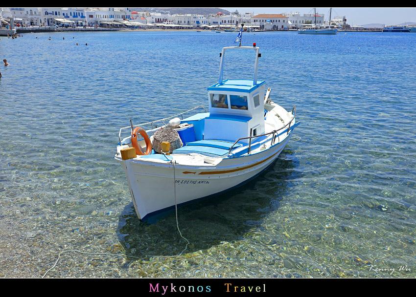 myamoon54.jpg