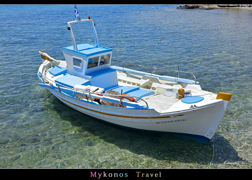 myamoon60.jpg