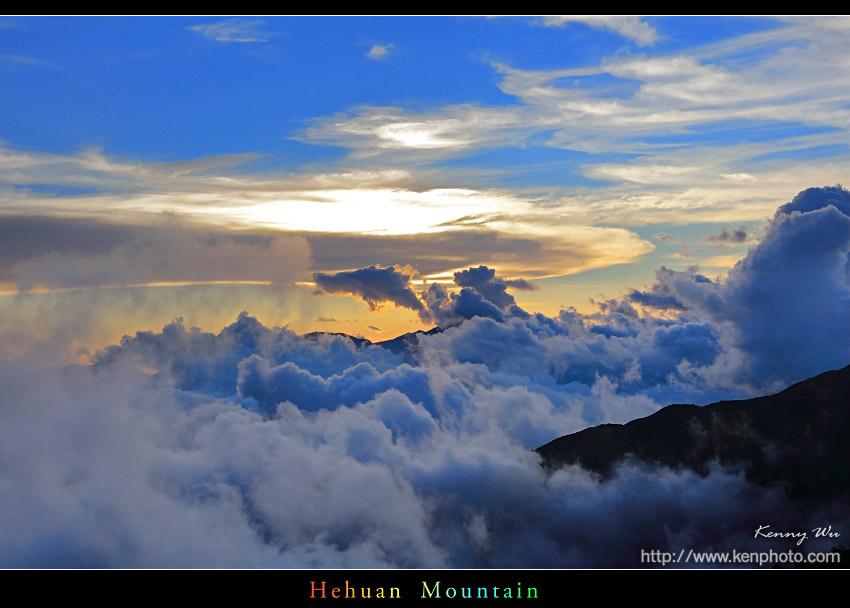 hehuan02.jpg