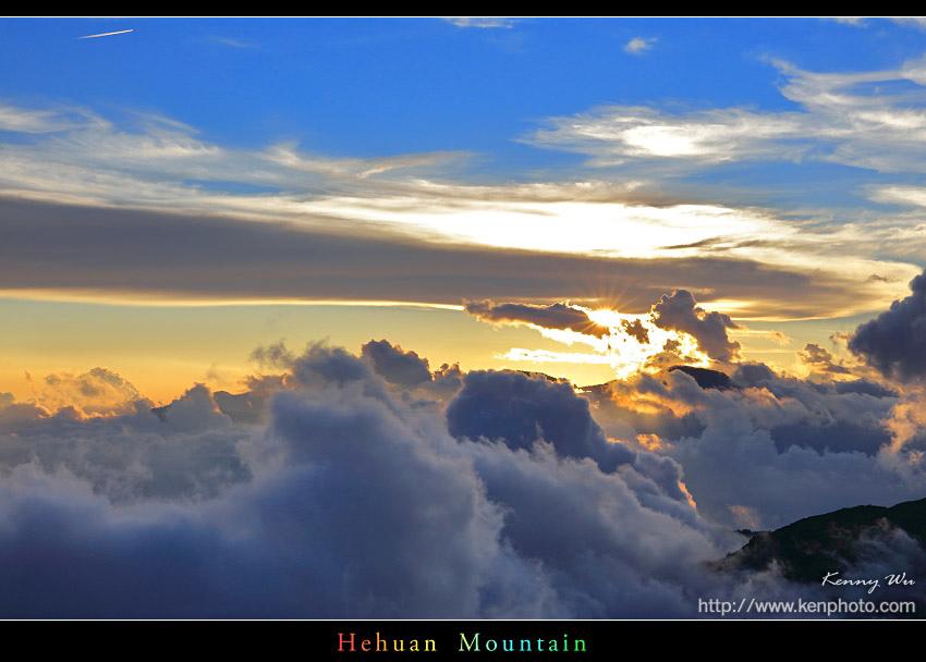 hehuan04.jpg