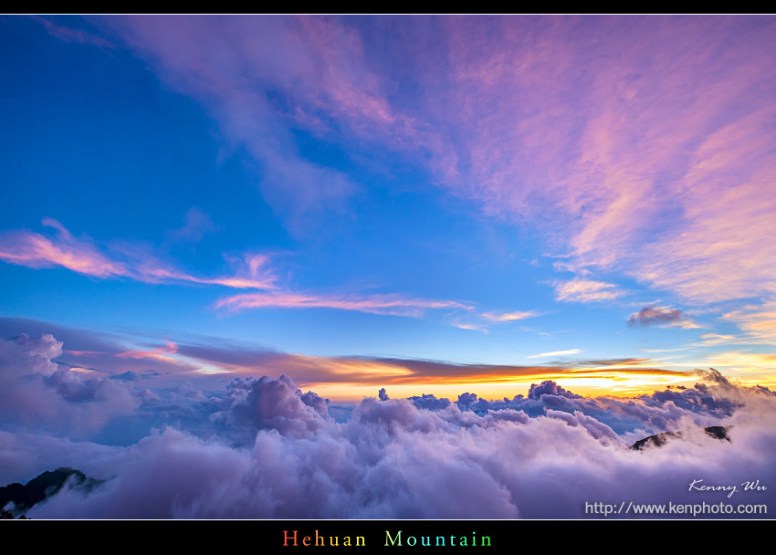 hehuan25.jpg