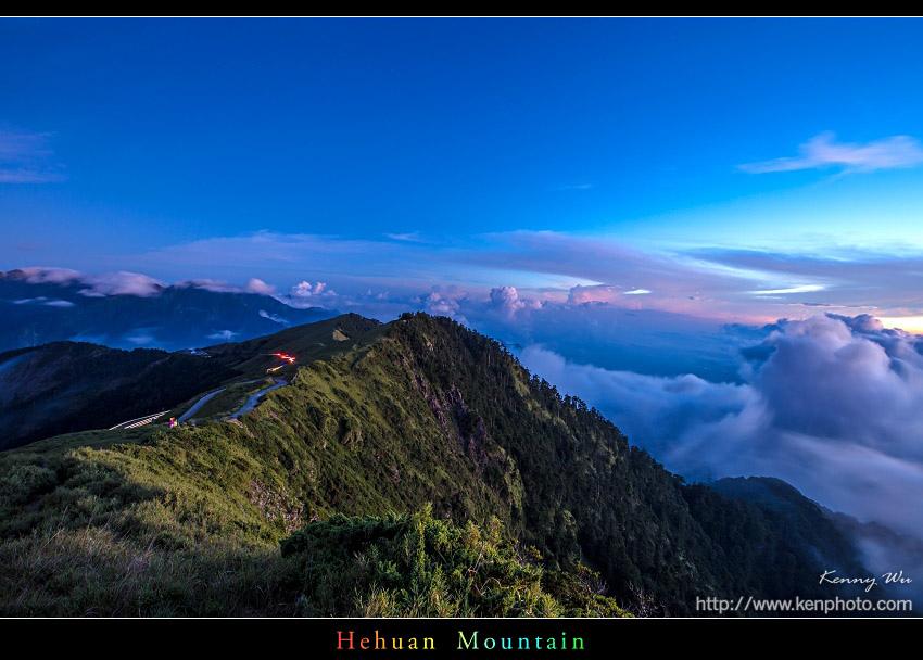 hehuan29.jpg