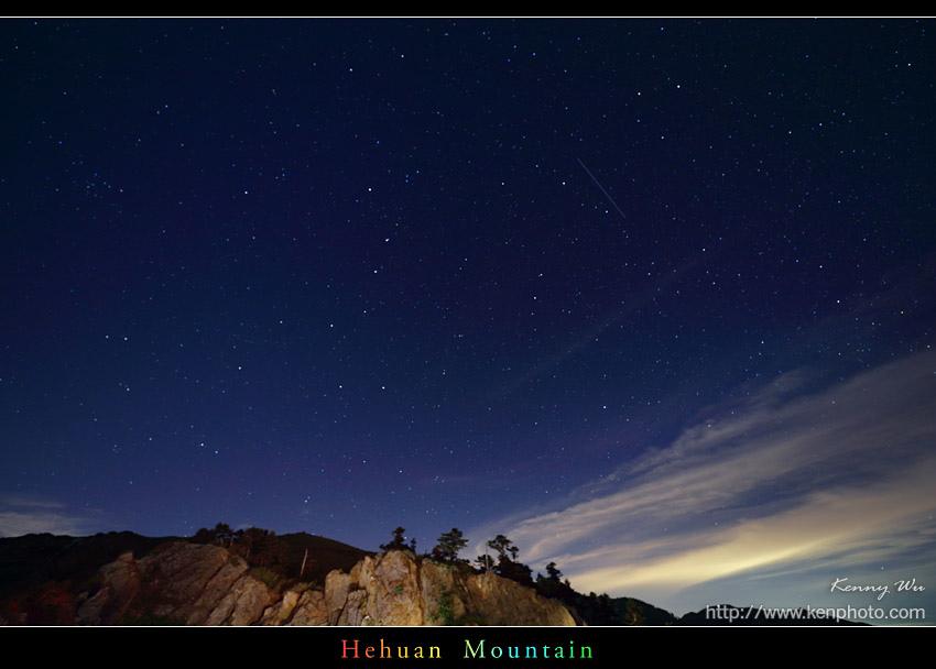 hehuan35.jpg