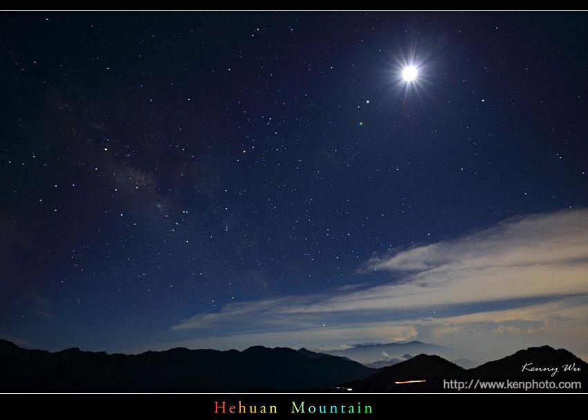 hehuan34.jpg