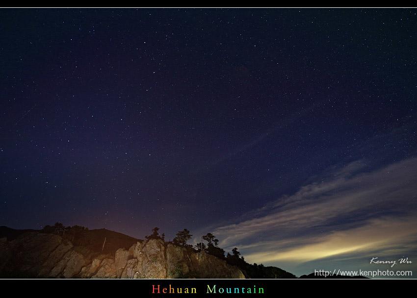 hehuan37.jpg