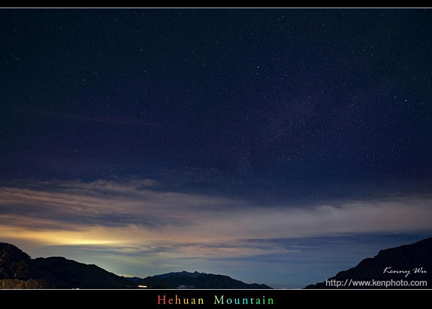 hehuan36.jpg