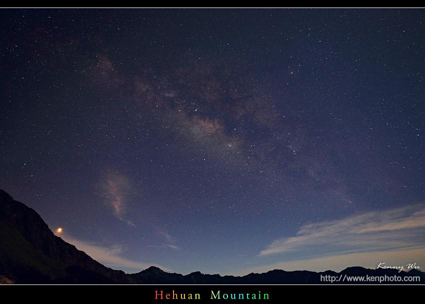 hehuan38.jpg