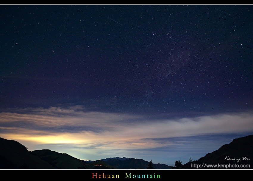 hehuan39.jpg