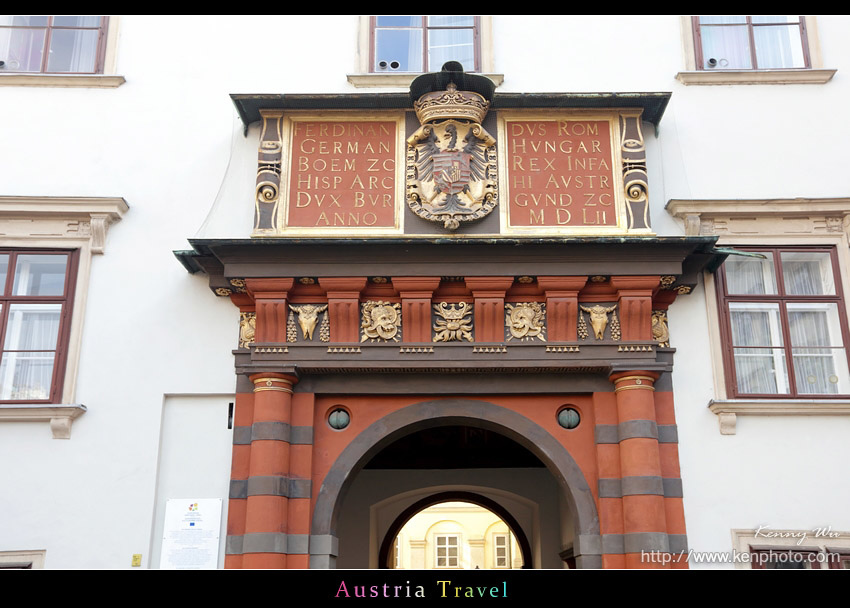 hofburg18.jpg