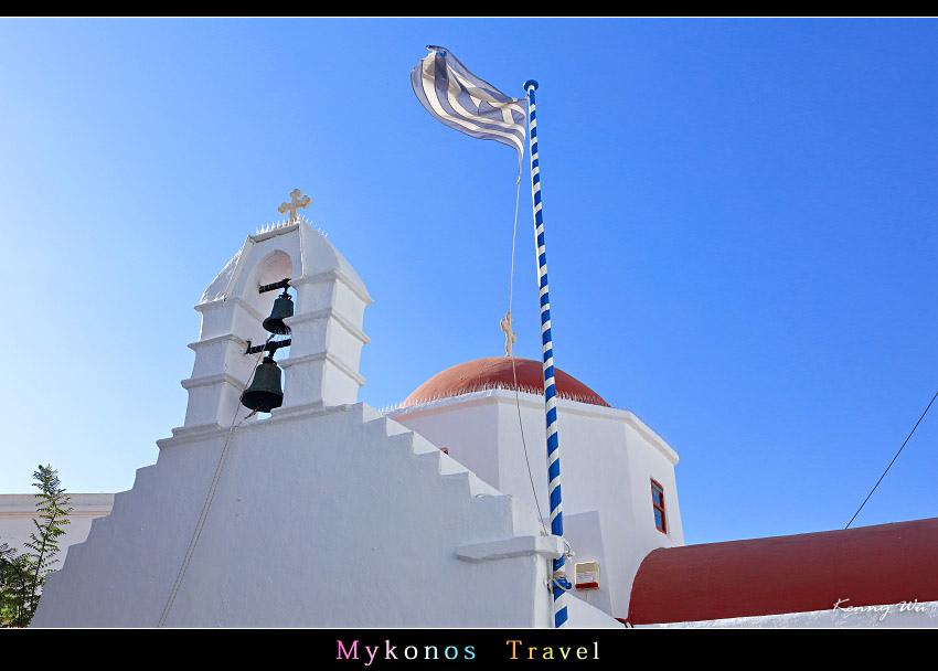mykho1-14.jpg