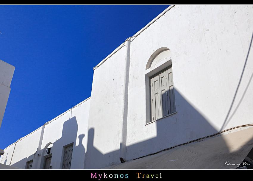 mykho1-19.jpg