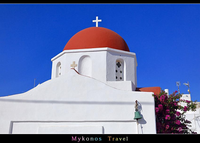 mykho1-22.jpg