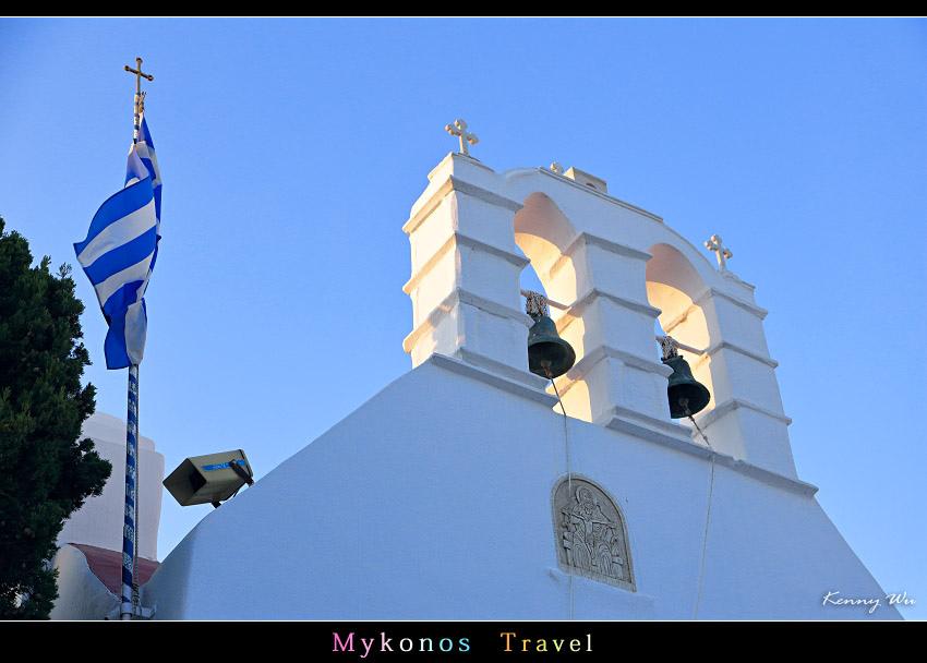 mykho1-41.jpg