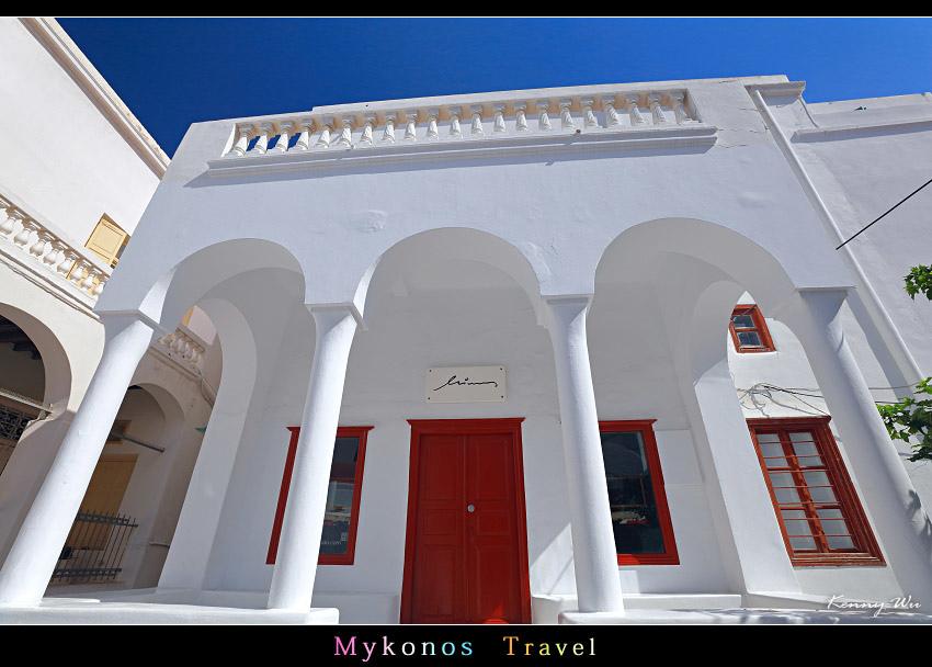 mykho1-52.jpg