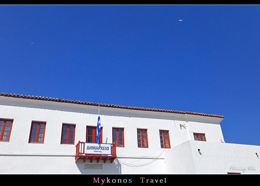 mykho1-53.jpg
