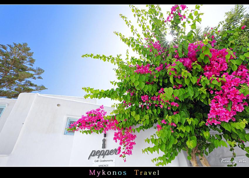 mykho2-01.jpg