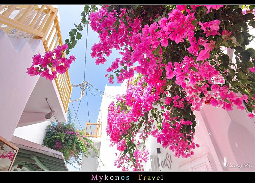 mykho2-06.jpg