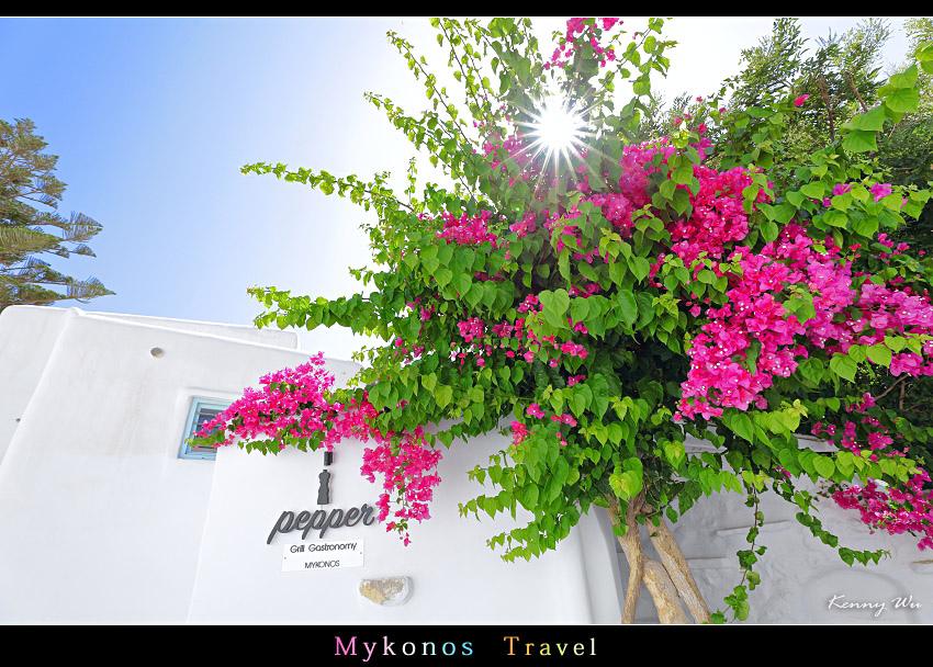 mykho2-17.jpg