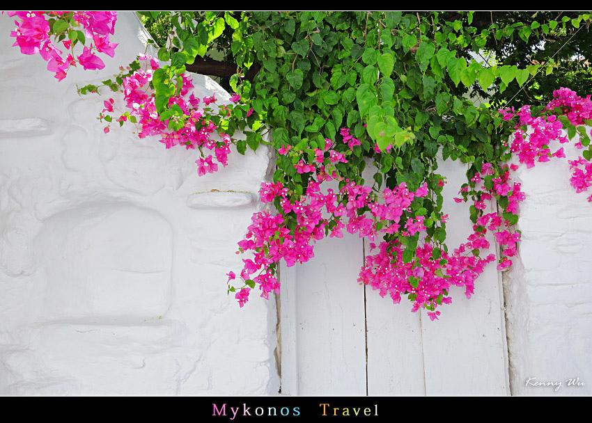 mykho2-19.jpg