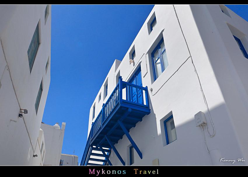 mykho2-23.jpg