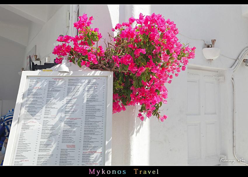 mykho2-24.jpg