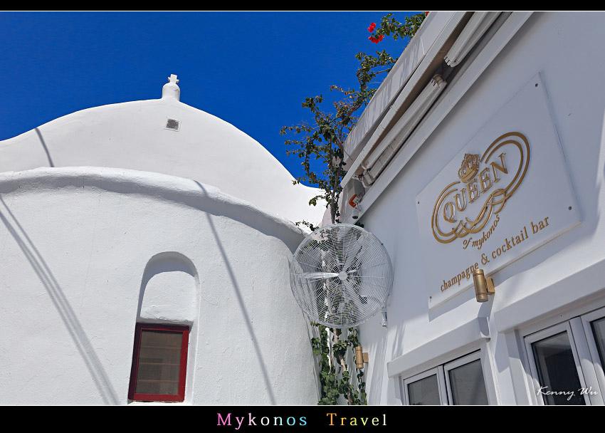 mykho2-26.jpg