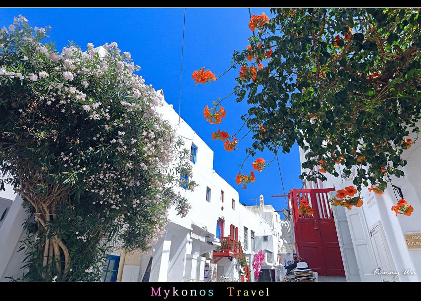 mykho2-36.jpg