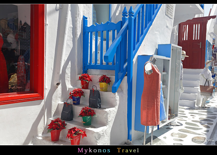 mykho2-37.jpg